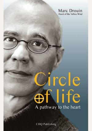 Circle of Life - Bog