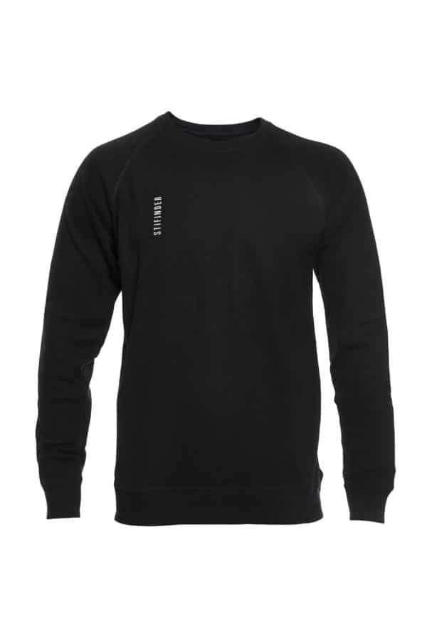 Sweatshirt - Sweatshirt - Men