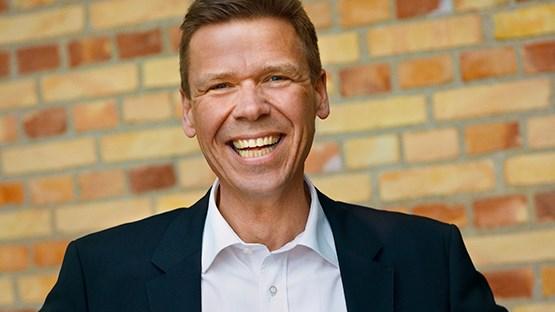 Jesper Hjulmand