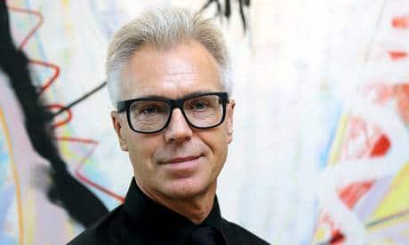 Ivan Stendal Hansen